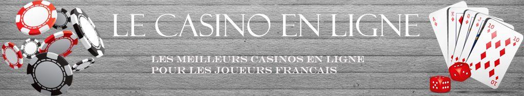 fr online casino